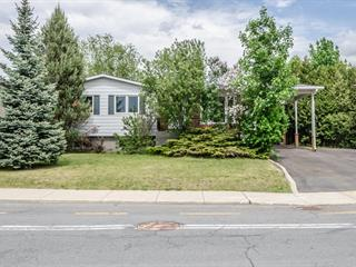Maison à vendre à Varennes, Montérégie, 97, Rue  Michel-Messier, 24477481 - Centris.ca