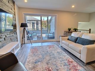 Condo à vendre à Granby, Montérégie, 916, Rue  Henry-Carleton-Monk, 21552623 - Centris.ca