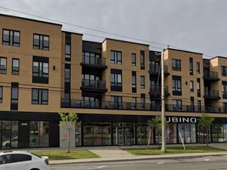 Condo / Appartement à louer à Laval (Duvernay), Laval, 3350, boulevard de la Concorde Est, app. 305, 21297610 - Centris.ca