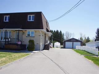 Maison à vendre à Saguenay (Shipshaw), Saguenay/Lac-Saint-Jean, 4633, Route  Saint-Léonard, 25236175 - Centris.ca