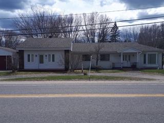 Maison à vendre à Rivière-Rouge, Laurentides, 215 - 225, Chemin de La Macaza, 20982650 - Centris.ca