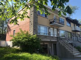 Duplex à vendre à Montréal (Anjou), Montréal (Île), 8365 - 8367, Avenue du Mail, 27127087 - Centris.ca