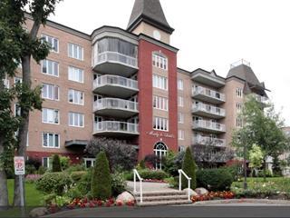 Condo à vendre à Québec (Sainte-Foy/Sillery/Cap-Rouge), Capitale-Nationale, 3767, Rue  Gabrielle-Vallée, app. 314, 16092193 - Centris.ca