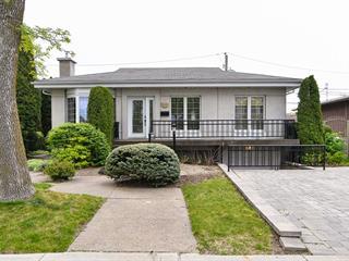 House for sale in Montréal (Saint-Léonard), Montréal (Island), 5820, Rue  De Seigne, 14329515 - Centris.ca
