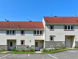 Maison en copropriété à vendre à Beaupré, Capitale-Nationale, 2, boulevard  Bélanger, app. 522, 10721914 - Centris.ca