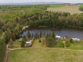 Terrain à vendre à Bury, Estrie, 710A, Route  108, 21007118 - Centris.ca