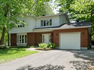 Maison à vendre à Repentigny (Repentigny), Lanaudière, 169, Rue  Morel, 17166409 - Centris.ca