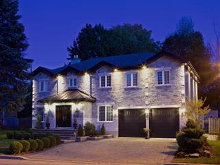 House for rent in Montréal (Pierrefonds-Roxboro), Montréal (Island), 13272, Rue  Desjardins, 11807559 - Centris.ca