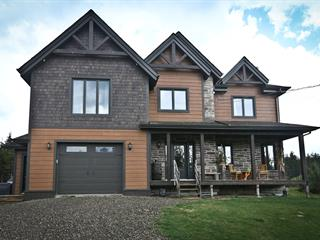 House for sale in Tring-Jonction, Chaudière-Appalaches, 41, Rang  Saint-Louis, 18478076 - Centris.ca
