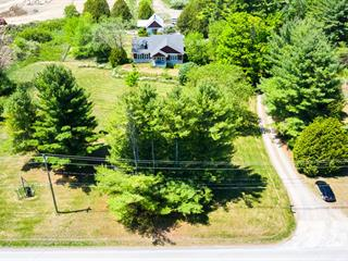 Hobby farm for sale in Mirabel, Laurentides, 9114, Montée  Dobie, 28675567 - Centris.ca