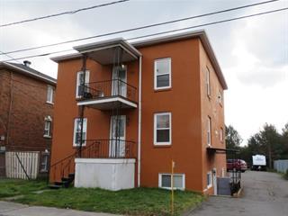 Triplex for sale in Saguenay (Chicoutimi), Saguenay/Lac-Saint-Jean, 79 - 83, Rue  Rhainds, 24362026 - Centris.ca