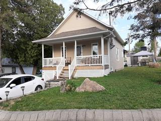 Cottage for sale in Saint-Gabriel, Lanaudière, 140, Rue  Henri, 26649108 - Centris.ca