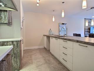 Condo à vendre à Granby, Montérégie, 924, Rue  Henry-Carleton-Monk, 25610916 - Centris.ca