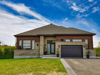 House for sale in Oka, Laurentides, 97, Rue des Collines, 13009346 - Centris.ca