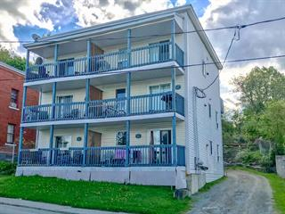 Quintuplex for sale in Sherbrooke (Les Nations), Estrie, 923 - 931, Rue  Carmen, 19918829 - Centris.ca
