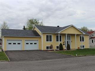 House for sale in Mont-Joli, Bas-Saint-Laurent, 159, Avenue  Lavoie Est, 23767198 - Centris.ca