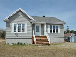 House for sale in Saint-Hilarion, Capitale-Nationale, 12, Rue  Dufour, 9857244 - Centris.ca