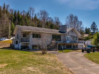 Duplex for sale in Val-Morin, Laurentides, 317 - 319, 11e Avenue, 27705639 - Centris.ca
