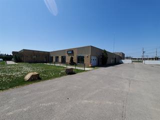 Industrial unit for rent in Saint-Eustache, Laurentides, 449, boulevard  Industriel, 28236904 - Centris.ca