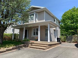 House for sale in L'Ancienne-Lorette, Capitale-Nationale, 991, Rue  Chapman, 12881126 - Centris.ca