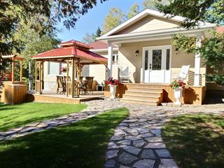 House for sale in Val-d'Or, Abitibi-Témiscamingue, 287, Chemin des Scouts, 26542759 - Centris.ca