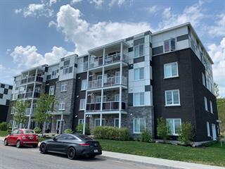 Condo à vendre à Québec (Beauport), Capitale-Nationale, 340, Avenue du Sous-Bois, app. 202, 13984914 - Centris.ca