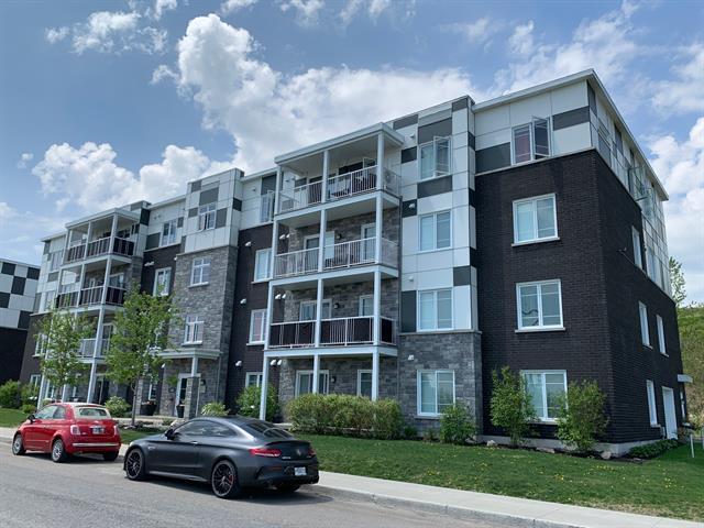 Condo for sale in Québec (Beauport), Capitale-Nationale, 340, Avenue du Sous-Bois, apt. 202, 13984914 - Centris.ca
