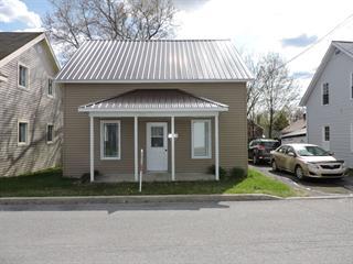 Maison à vendre à Saint-Georges, Chaudière-Appalaches, 2340, 2e Avenue, 25757864 - Centris.ca