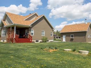 Maison à vendre à Scott, Chaudière-Appalaches, 72, Rue du Ruisseau, 10479555 - Centris.ca