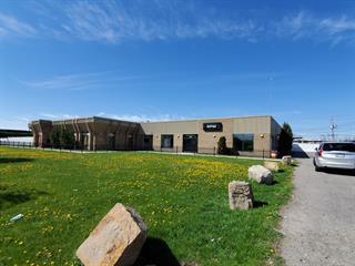 Industrial unit for rent in Saint-Eustache, Laurentides, 451, boulevard  Industriel, 16190638 - Centris.ca