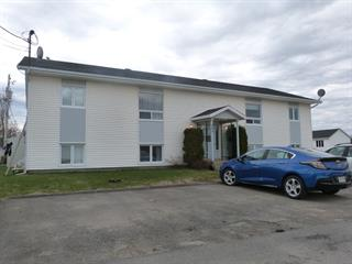 Quadruplex for sale in Trois-Pistoles, Bas-Saint-Laurent, 395, Rue  Michaud, 22813525 - Centris.ca