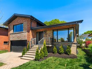 Maison à vendre à Mont-Royal, Montréal (Île), 2135, Chemin  Lucerne, 28349759 - Centris.ca