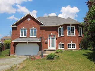 Maison à vendre à Sherbrooke (Brompton/Rock Forest/Saint-Élie/Deauville), Estrie, 880, Rue  Homère, 18781704 - Centris.ca