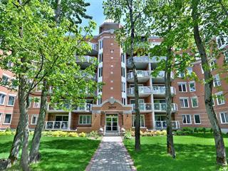Condo for sale in Québec (Sainte-Foy/Sillery/Cap-Rouge), Capitale-Nationale, 3699, Avenue des Compagnons, apt. 602, 13741830 - Centris.ca