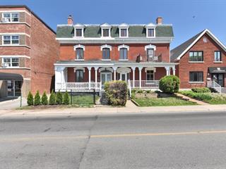 Maison à vendre à Montréal (Lachine), Montréal (Île), 2940, boulevard  Saint-Joseph, 10774615 - Centris.ca