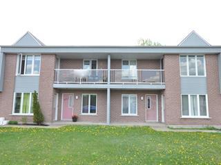 Condo à vendre à Lévis (Les Chutes-de-la-Chaudière-Est), Chaudière-Appalaches, 973A, Rue du Chasseur, 18989190 - Centris.ca