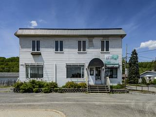 Bâtisse commerciale à vendre à Sainte-Anne-de-Beaupré, Capitale-Nationale, 9903 - 9905, boulevard  Sainte-Anne, 17945035 - Centris.ca