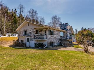 House for sale in Val-Morin, Laurentides, 317A - 319A, 11e Avenue, 18377002 - Centris.ca