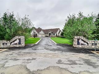 Maison à vendre à L'Ange-Gardien (Outaouais), Outaouais, 53, Chemin des Renards-Blancs, 22929111 - Centris.ca