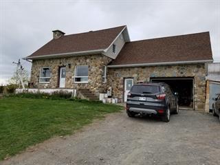 Farm for sale in Saint-Norbert-d'Arthabaska, Centre-du-Québec, 156, Route  263 Sud, 9164527 - Centris.ca