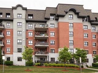 Condo à vendre à Sainte-Thérèse, Laurentides, 155, Place  Chevigny, app. 404, 20903812 - Centris.ca