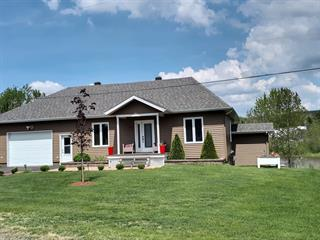 Maison à vendre à Saint-Malachie, Chaudière-Appalaches, 101, Rue  Fleury, 12159495 - Centris.ca
