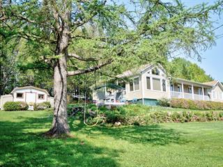 House for sale in Saint-Alphonse-Rodriguez, Lanaudière, 581, Rue  Laforest, 14650909 - Centris.ca