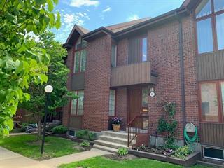 Maison à vendre à Boucherville, Montérégie, 352, Rue  Roy-Audy, 23224034 - Centris.ca