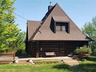 House for sale in Saint-Faustin/Lac-Carré, Laurentides, 90, Chemin des Boisés, 18496037 - Centris.ca