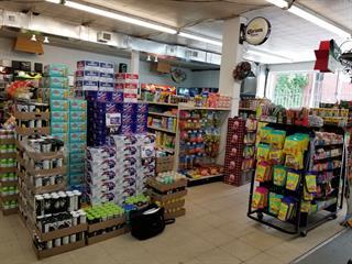 Business for sale in Longueuil (Le Vieux-Longueuil), Montérégie, 79, Rue  Saint-Laurent Ouest, 15195568 - Centris.ca