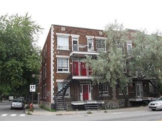 Condo / Appartement à louer à Montréal (Le Plateau-Mont-Royal), Montréal (Île), 2251, Rue  Rachel Est, 23731018 - Centris.ca