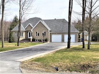 House for sale in Saint-Colomban, Laurentides, 43, Rue du Lac-Rinfret, 20979226 - Centris.ca