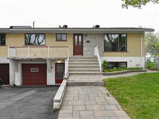 Maison à vendre à Montréal (Saint-Léonard), Montréal (Île), 5770, Rue  De Seigne, 12446090 - Centris.ca