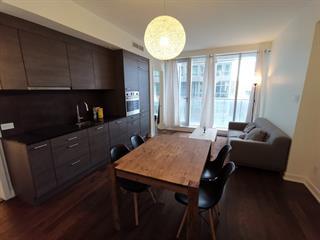 Condo / Apartment for rent in Montréal (Ville-Marie), Montréal (Island), 1155, Rue de la Montagne, apt. 910, 17792236 - Centris.ca